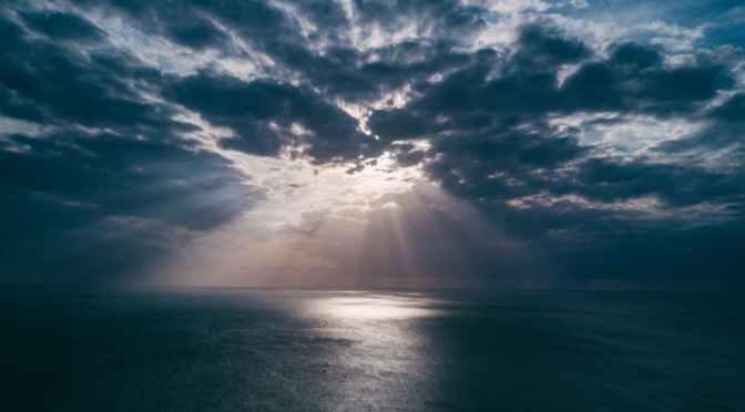 PAUL ON THE REVELATION OF JESUS